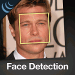 face-detection-post-thumb